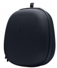Кейс Razer Headset Case для наушников RC21-01150101-R3M1 (Black)