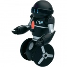 Игрушка Wow Wee MIP 0825 (Black)