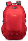 Рюкзак Pacsafe Venturesafe G3 25L 60545324 (Red)