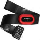 Пульсометр Garmin HRM Run 010-10997-12 (Black)