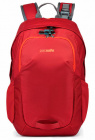 Рюкзак Pacsafe Venturesafe G3 15L 60540324 (Red)