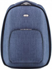 "Рюкзак Cozistyle Urban Backpack Travel Canvas (CCUB002) для ноутбука 17"" (Blue Nights)"