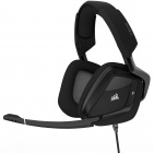 Игровая гарнитура Corsair Gaming VOID PRO RGB CA-9011154-EU (Black)