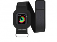 Чехол Twelve South Action Sleeve Armband для Apple Watch 38mm (12-1701)