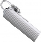 Bluetooth-гарнитура Plantronics Explorer 115 (White)