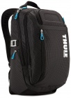 Рюкзак Thule Crossover 21L Daypack (Black)