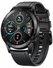 Умные часы Honor MagicWatch 2 46mm (Black)