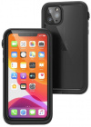 Чехол Catalyst Waterproof (CATIPHO11BLKL) для iPhone 11 Pro Max (Stealth Black)