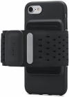 Чехол Belkin Fitness Armband F8W740dsC00-APL для iPhone 7/8 (Black)