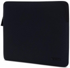 "Чехол Incase Slim Sleeve with Diamond Ripstop (INMB100266-BLK) для MacBook 12"" (Black)"