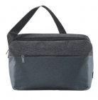 Сумка Xiaomi Urban Simple Style Messager Bag (Black)