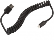 Кабель Griffin USB to Lightning Cable 120 см