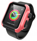 Чехол Catalyst Impact Protection (CAT42DROP3COR) для Apple Watch/Series 2/3 42mm (Coral)