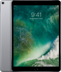 "Планшет Apple iPad Pro 12.9"" (MTEL2RU/A) Wi-Fi 64Gb (Space Grey)"