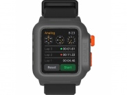 Чехол Catalyst Waterproof Case для Apple Watch 42mm (Rescue Ranger)
