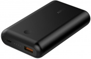 Внешний аккумулятор Aukey Power Bank (PB-XD10) 10800 mAh USB-C (Black)