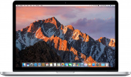 "НоутбукApple MacBook Pro 13"" Retina Intel Core i5 2.3Ghz 8Gb 256Gb SSD MPXU2RU/A (Silver)"