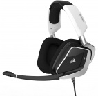 Игровая гарнитура Corsair Gaming VOID PRO RGB CA-9011155-EU (Black/White)