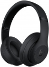 Беспроводные наушники Beats Studio3 Wireless MQ562ZE/A (Matte Black)