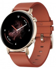 Умные часы Huawei Watch GT 2 42mm (Chestnut Red)