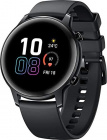 Умные часы Honor MagicWatch 2 42mm (Black)