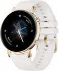 Умные часы Huawei Watch GT 2 42mm (Frosty White)