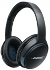 Беспроводные наушники Bose SoundLink Around-Ear Wireless Headphones II (Black)