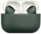 Наушники Apple AirPods Pro Color (Matte Green)