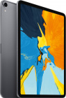 "Планшет Apple iPad Pro 12.9"" (MTJD2RU/A) Wi-Fi+Cellular 512Gb (Space Grey)"
