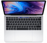 "Ноутбук Apple MacBook Pro 13.3"" Intel Core i5 2.4GHz 8Gb 512Gb SSD MV9A2RU/A (Silver)"