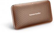 Акустическая система Harman/Kardon Esquire Mini 2 HKESQUIREMINI2BRN (Brown)