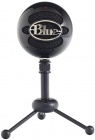 USB-микрофон Blue Microphones Snowball (Gloss Black)
