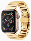Ремешок COTEetCI W25 (WH5237-GD) для Apple Watch Series 2/3/4 38/40mm (Gold)