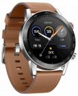 Умные часы Honor MagicWatch 2 46mm (Brown)