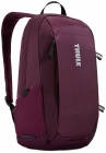 Рюкзак Thule EnRoute Backpack 13L (Monarch Rot)