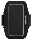 Чехол Incase Sports Armband (CL69048) для iPhone 5/5S/SE (Black)