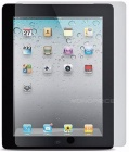 Защитная пленка Monoprice Cleaning для iPad 2, iPad 3, iPad 4 Transparent Finish