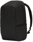"Рюкзак Incase District (INCO100324-BLK) для ноутбука 15"" (Black)"