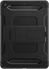 Чехол-накладка Spigen Tough Armor Tech (053CS22776) для iPad 9.7 (Black)