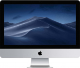 "Моноблок Apple iMac 27"" Retina 5K, Intel Core i5 3.1GHz, 8Gb, 1Tb Fusion Drive (MRR02RU/A)"