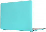 Чехол-накладка i-Blason для Macbook Pro 13'' 2020 (Tiffany)