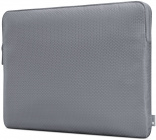"Чехол Incase Slim Sleeve in Honeycomb Ripstop (INMB100387-SPY) для MacBook 12"" (Space Grey)"