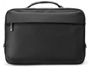 Booq Boa Brief Graphite сумка для MacBook 15-17