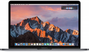 "Ноутбук Apple MacBook Pro 13"" Retina Intel Core i5 2.3Ghz 8Gb 128Gb SSD MPXQ2RU/A (Space Gray)"