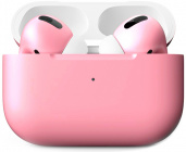 Наушники Apple AirPods Pro Color (Pink)