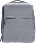 Рюкзак Xiaomi Simple Urban Life Style Backpack (Light Grey)