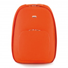"Рюкзак Cozistyle Urban Backpack Travel Canvas (CCUB001) для ноутбука 17"" (Molten Lava Orange)"
