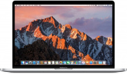 Ноутбук Apple MacBook Pro 13.3'', Intel Core i5 3.1GHz, 8Gb, 256Gb SSD MPXX2RU/A (Silver)