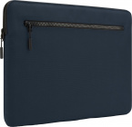 "Чехол Pipetto Sleeve Organiser (P058-110-13) для MacBook 13"" (Navy)"