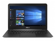 "Ноутбук Asus Zenbook UX305CA-FC064T 13.3"" Intel Core M7-6Y75 1.2Ghz, 512Gb SSD (90NB0AA1-M03060) White"